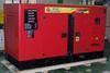 Generator, engine, power pump