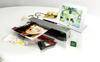 All album, shredder,A4 paper, OA supplies, whiteboard, furniture, treasury