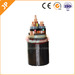 XLPE/PE/PVC/LSOH/Submarine/Fire-resistant (URD) Power Cable