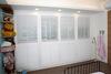 Hoan Basswood Window Shutters/Plantation Shutters (13 colors)
