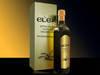 Elea Greek Extra Virgin Olive Oil