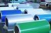 Aluminum composite panel ACP production line aluminum coating line