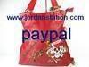 Sell ed hardy handbags