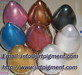 Pearl Pigments (Pearlescent Pigments)