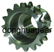 Sprocket wheel, Gear, Gear Case, Gearbox, Gear Boxes, Gear Motor