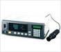 Color & Apperance, Light & Display and 3D Measuring Instrument