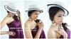 Boho chic - bohemian gypsy maxi casual dresses