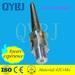 Drive transmission system drive shaft cv joint tandem axle DZ911432013