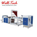 WTRB-C1020 High-speed Roll Jumbo Trash Garbage Bags Making Machine