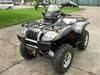 ATV 650, UTV 650, Buggy 500