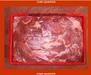 Beef Meat/Frozen Boneless Buffalo