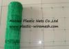 Fencing mesh plastic wire mesh plastic netting china factory
