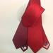 Elegant neckties made in Italy 100%