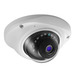 2MP Mini Vandal Dome IP Camera