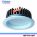 Feitera IP65  recessed 12w to 50w led downlight