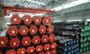 CORTEN STEEL AIR PRE HEATER APH TUBE ASTM A 423