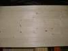 Spruce glued panels 616 euro m3