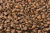 Coffee: Green, Roasted, Ground, and Instant