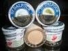St. Dalfour Whitening Cream - Original