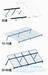 Solar roof installation system
