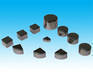Polycrystalline Diamond Compact (PDC) for oil&gas drill bits