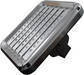 2011 New Style 40W LED Floodlight with 3,500 Lumens Output Light