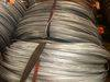 Secondary High Carbon Steel wire/ PC Strand