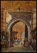 The Old Gate Of Khan El-Khalili