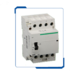 New type ICT series Household home automation contactors