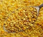 Bee Pollen From Vietnam