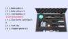 Bola Wrap Capture/Takedown  Device