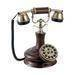 Antique reproduction telephone manufacturer