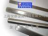 Inconel 601 (N06601) round steel, seamless tube, wire, forgings, faste