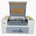 Laser Cutting Machine, Laser Engraving Machine, Laser Cutter Engraver