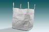 PP woven sacks/Bags