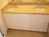 Granite Vanity Top And Countertop