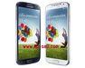 Samsung Galaxy S4 (Free Shipping)