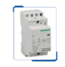 Din rail Household Home Contactor CT Modular contactor