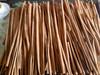 Vietnam Finger Cinnamon/Cassia