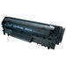 Toner cartridge compatible for HP2612a