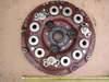 Spare parts, details, tractor, MTZ, Belarus, MAZ, engine, MMP, YaMZ