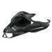 Carbon Fiber Rear Hugger for Ducati