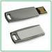 Factory Cheap Usb flash drive