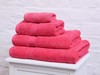 Towels, Bed Sheet & Bathrobe with Factory Prices
