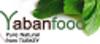 Organic Sun Dried, Raisins Goji, Flaxseed, Tomatoes, Oregano, Thyme