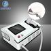 NB8 LED Phototherapy Unit