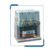 CJ40 Series industrial AC Contactor switch for Circuit Protection