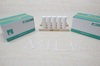Beta Lactam and Tetracycline Rapid Test Strips in Milk