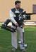Proaim 7000 Reverse Arm Vest Flycam6000