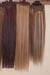 Wigs, hair weaving